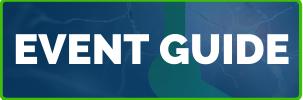 Gene Therapy Immunogenicity Event Guide