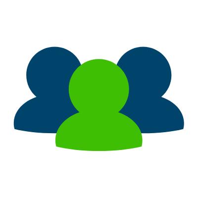 Group Discounts - JAK & Innate Immune (8)