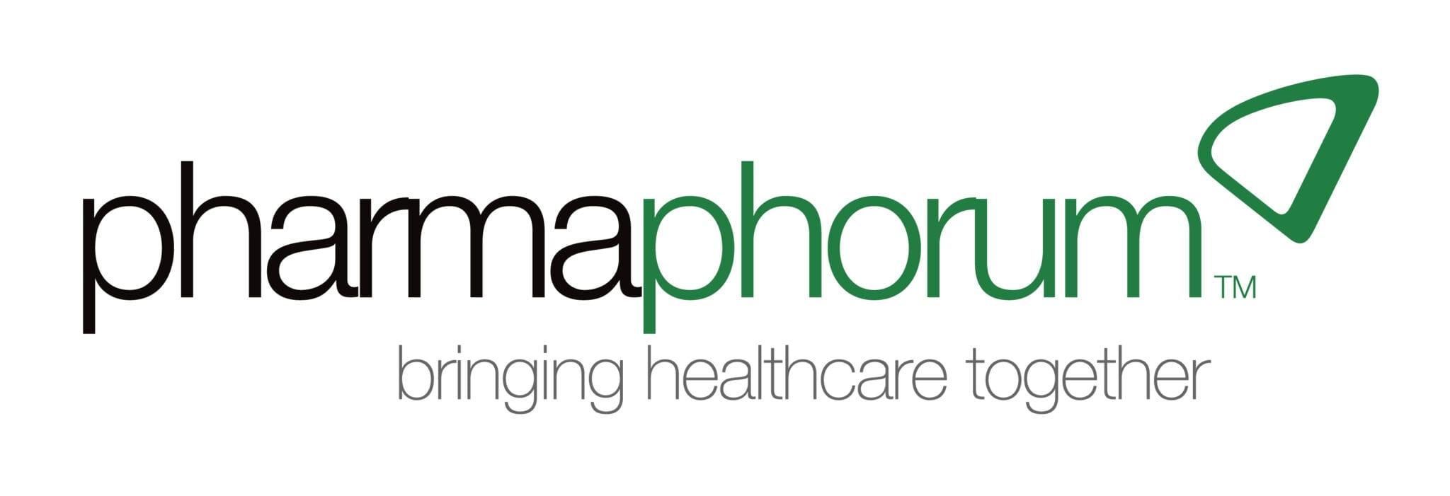 pharmaphorum-logo-01-scaled-1