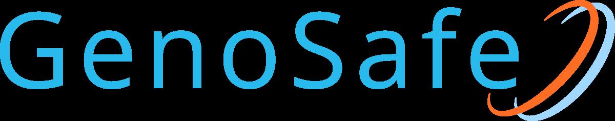 logo-genosafe-1200px (1)